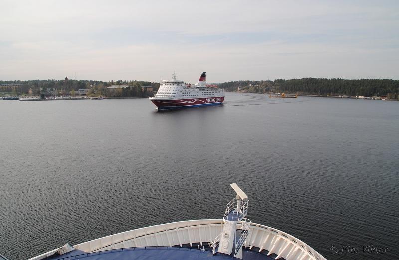 Helsingfors 133 - Kopia