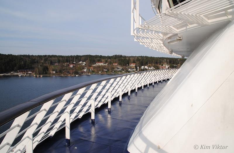 Helsingfors 149 - Kopia