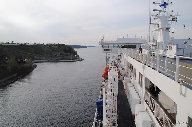Helsingfors 159 - Kopia