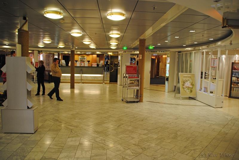 Helsingfors 222 - Kopia