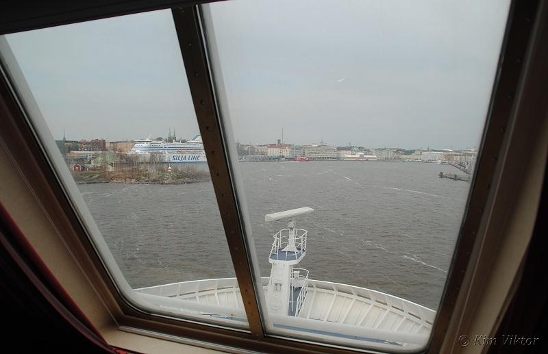 Helsingfors 329 - Kopia