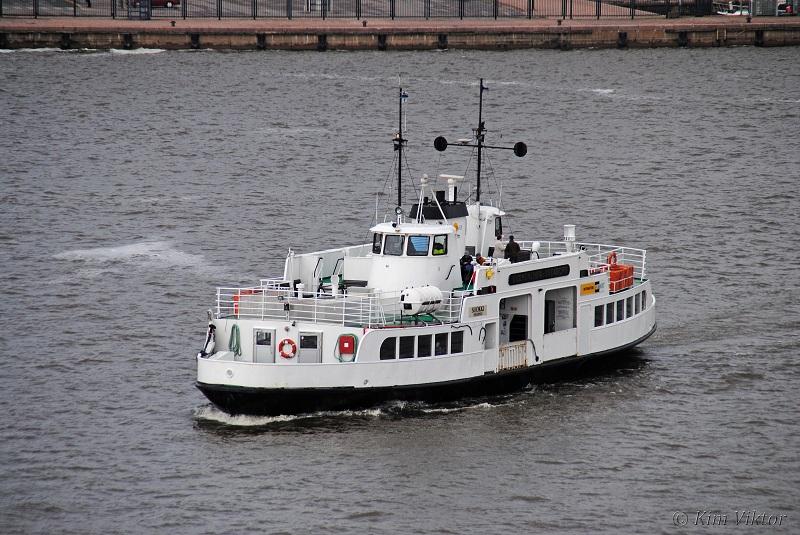 Helsingfors 367 - Kopia