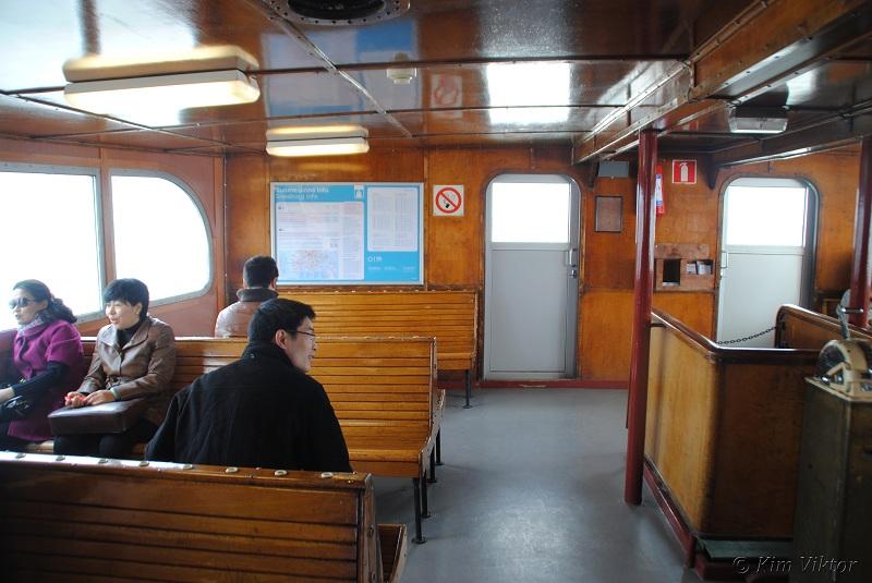 Helsingfors 448 - Kopia