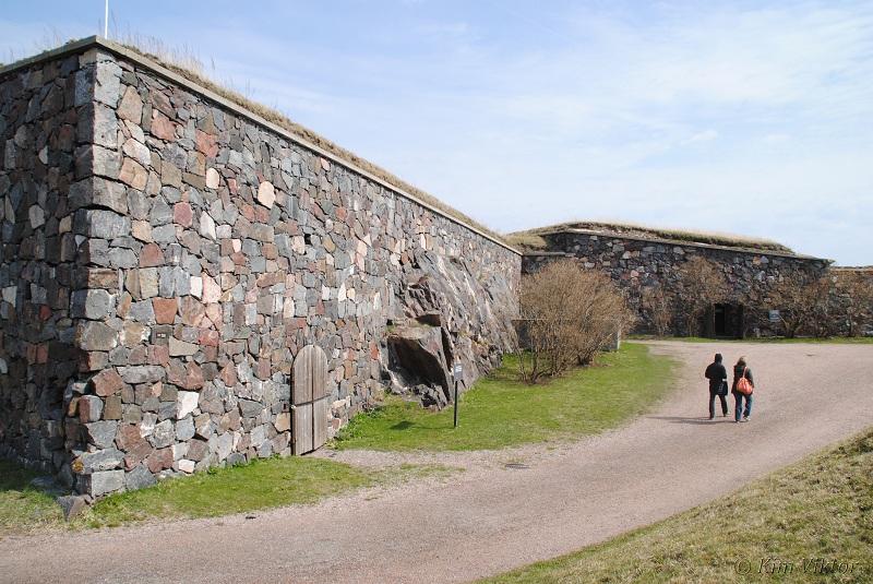 Helsingfors 489 - Kopia