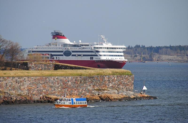 Helsingfors 505 - Kopia