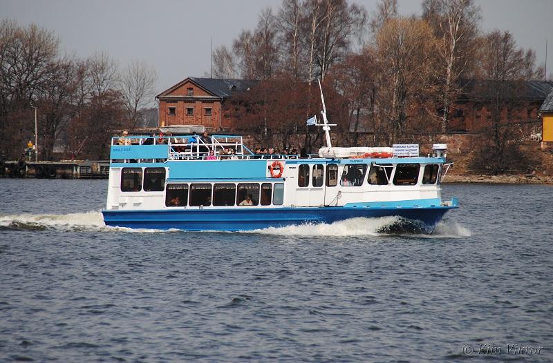 Helsingfors 602 - Kopia