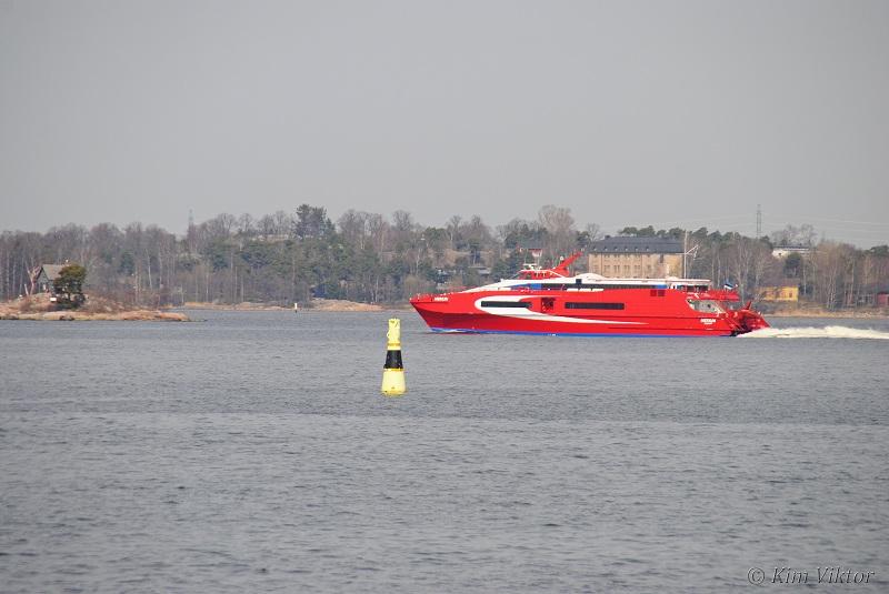 Helsingfors 620 - Kopia