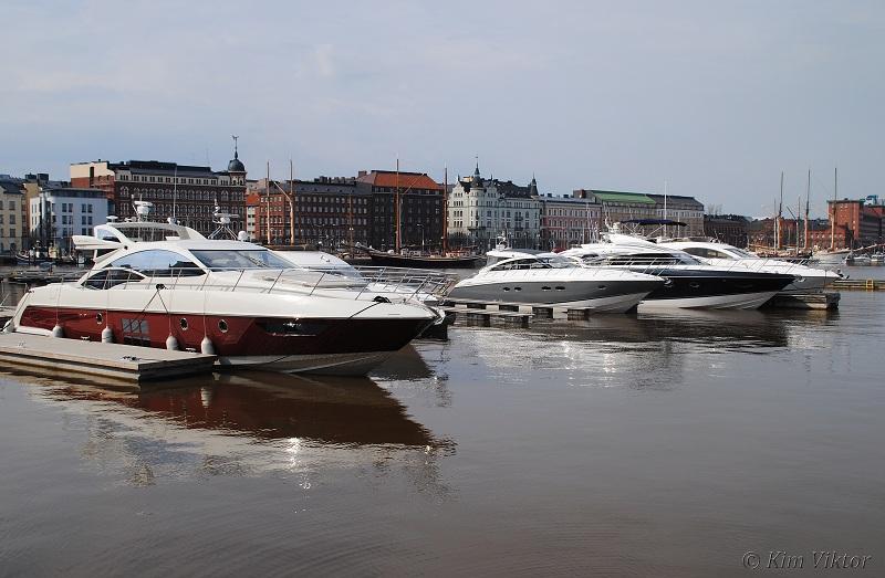 Helsingfors 690 - Kopia