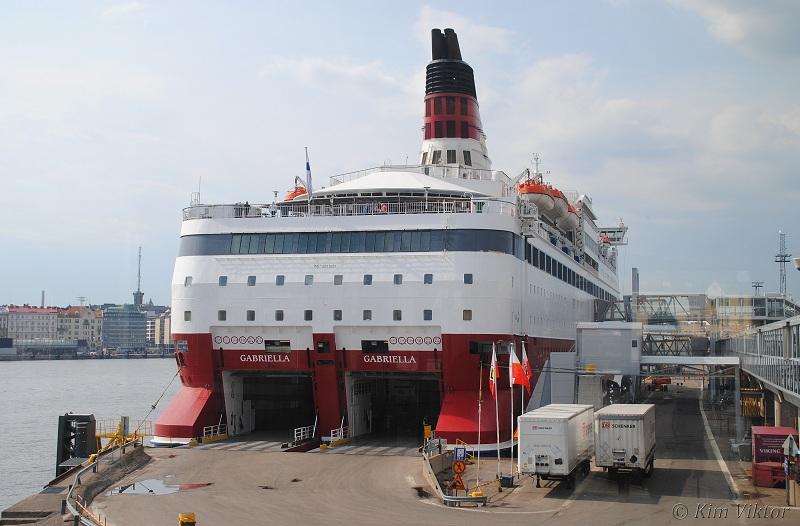 Helsingfors 696 - Kopia