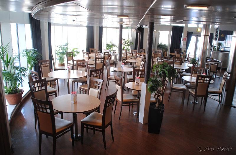 Helsingfors 790 - Kopia
