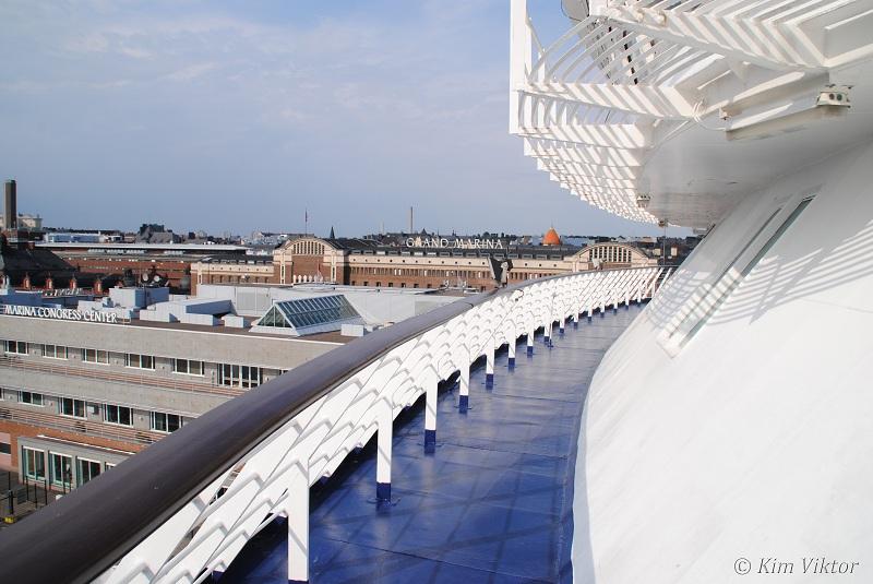 Helsingfors 801 - Kopia