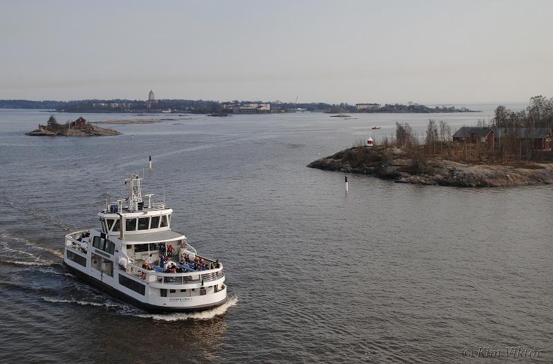 Helsingfors 802 - Kopia