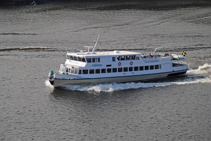 Helsingfors 983 - Kopia