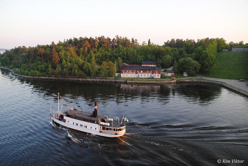Åbo 150 - Kopia