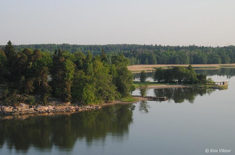Åbo 246 - Kopia