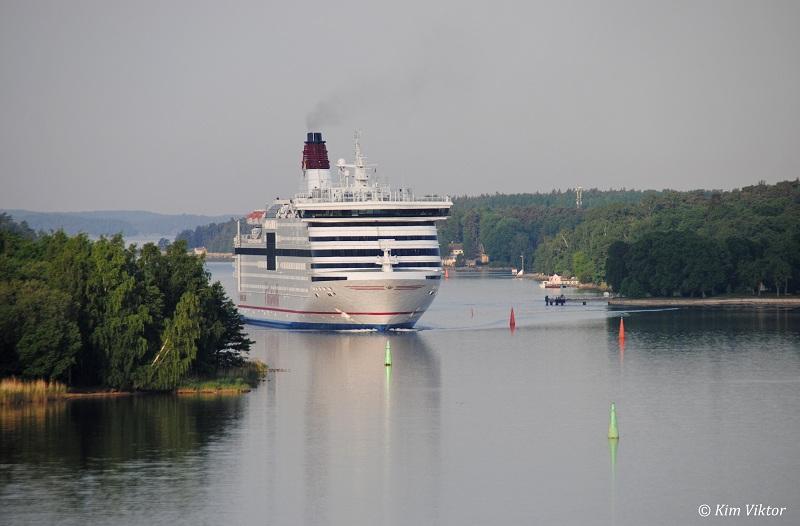Åbo 302 - Kopia