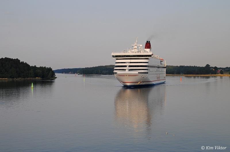 Åbo 331 - Kopia