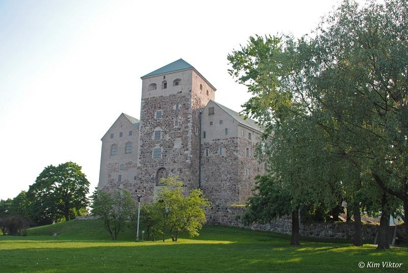 Åbo 375 - Kopia