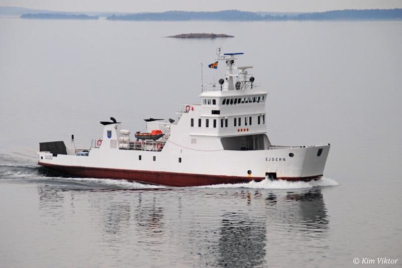 Åbo 530 - Kopia