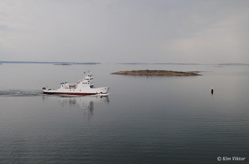Åbo 532 - Kopia