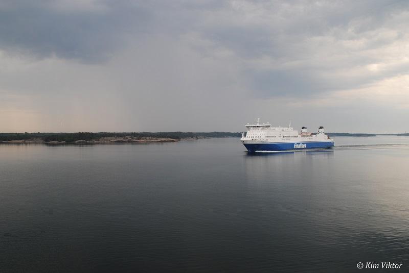 Åbo 600 - Kopia