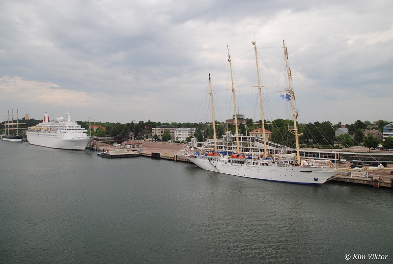 Åbo 727 - Kopia