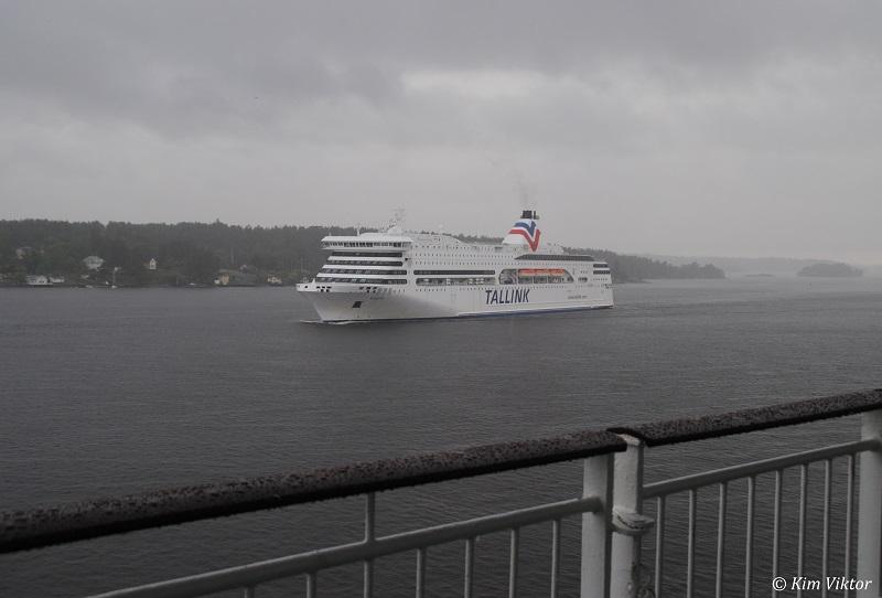Åbo 830 - Kopia