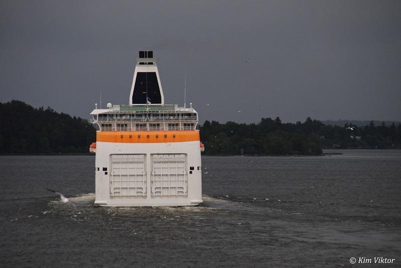 Åbo 848 - Kopia