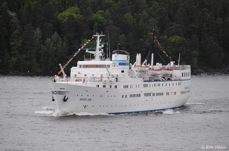 Åbo 854 - Kopia