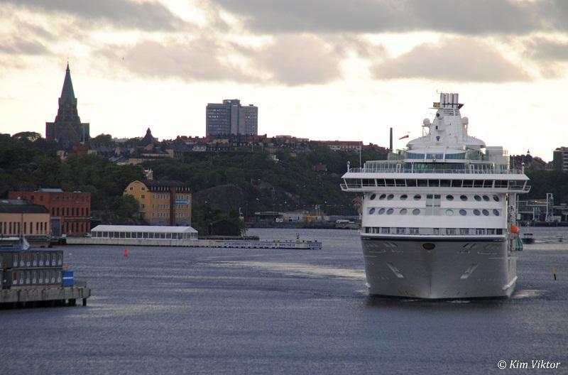 Åbo 870 - Kopia