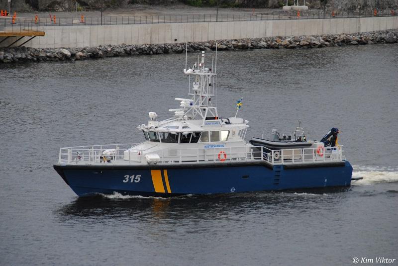 Åbo 880 - Kopia