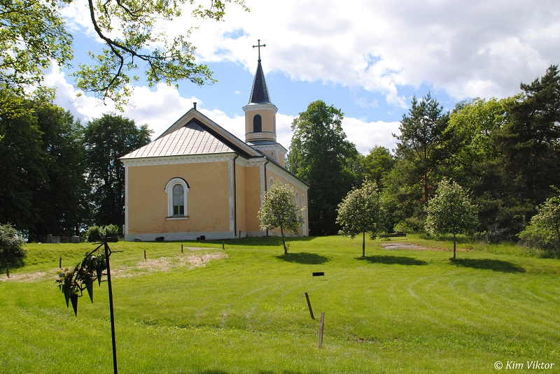 Ålö-Utö 200 - Kopia