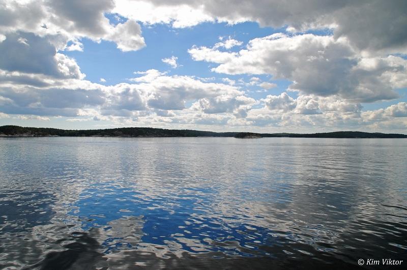 Ålö-Utö 256 - Kopia