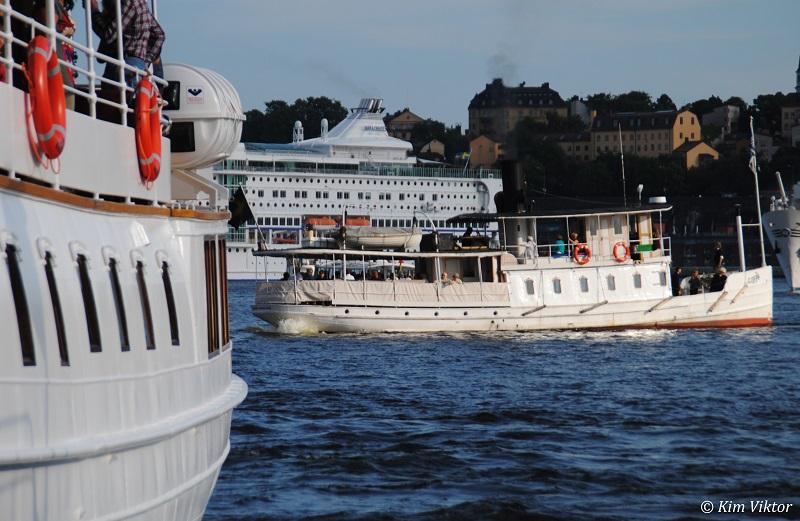 Skärgårdsbåtens dag 031 - Kopia