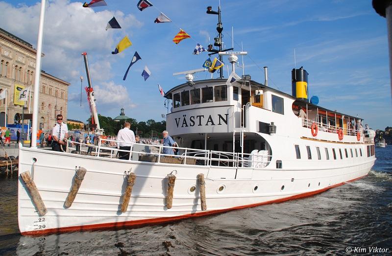 Skärgårdsbåtens dag 040 - Kopia