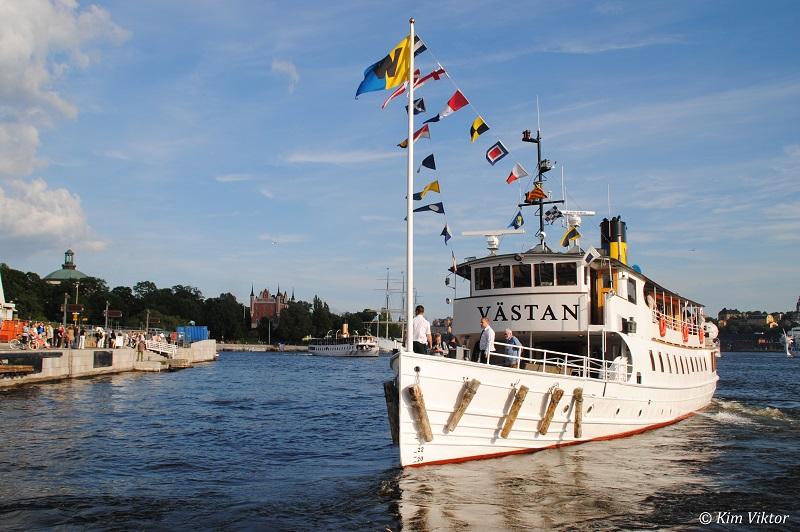 Skärgårdsbåtens dag 042 - Kopia
