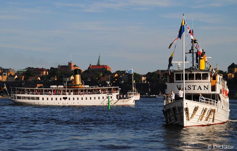 Skärgårdsbåtens dag 049 - Kopia