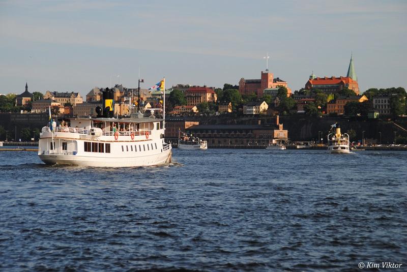 Skärgårdsbåtens dag 063 - Kopia