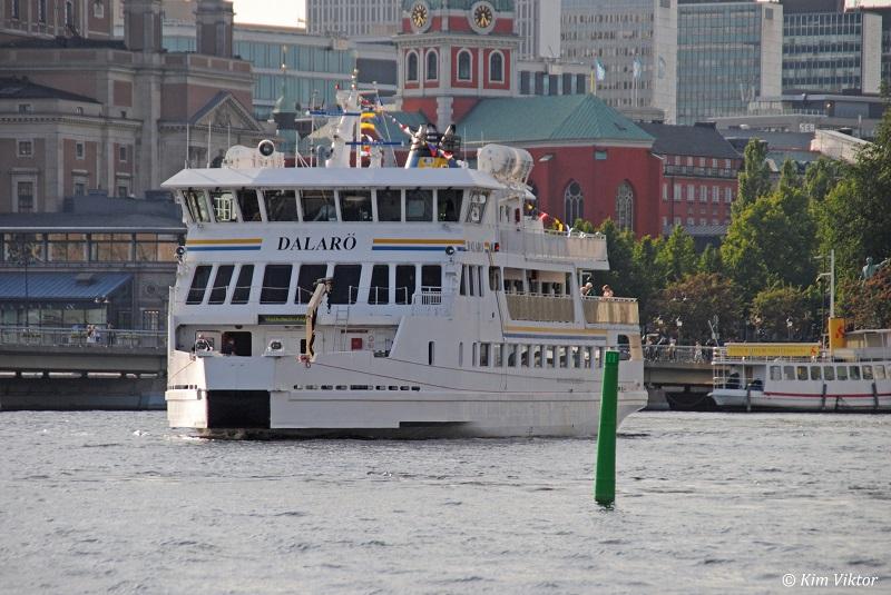 Skärgårdsbåtens dag 072 - Kopia