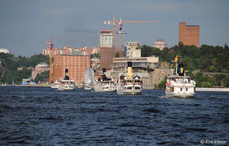 Skärgårdsbåtens dag 086 - Kopia