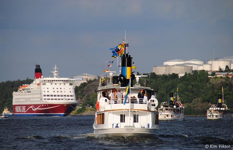 Skärgårdsbåtens dag 098 - Kopia