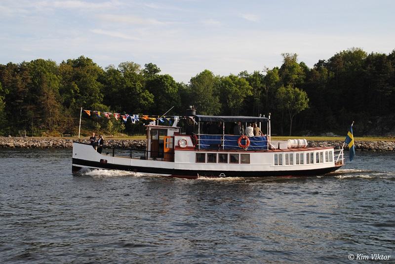 Skärgårdsbåtens dag 117 - Kopia