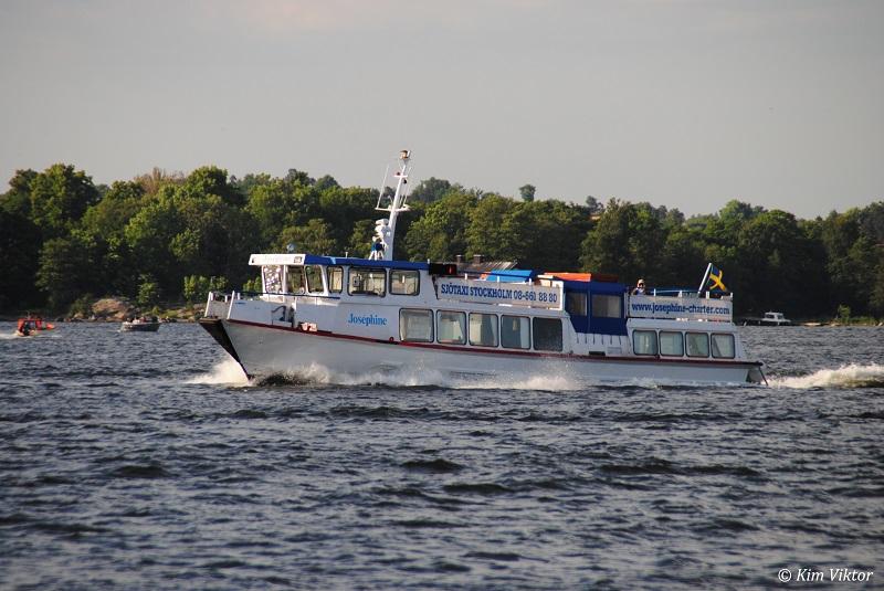 Skärgårdsbåtens dag 137 - Kopia