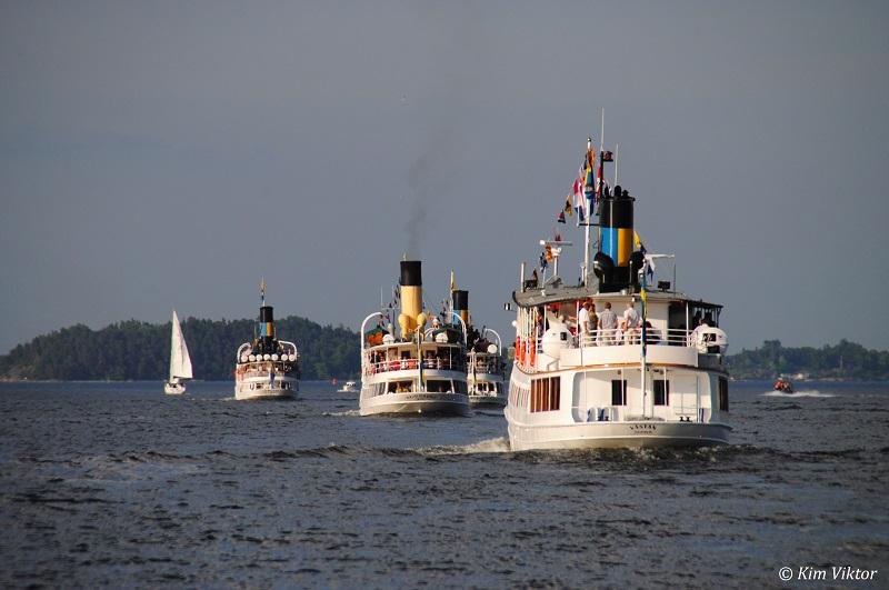 Skärgårdsbåtens dag 167 - Kopia