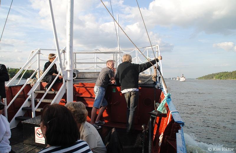Skärgårdsbåtens dag 172 - Kopia