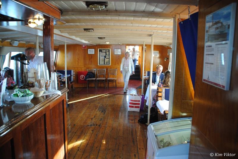 Skärgårdsbåtens dag 213 - Kopia