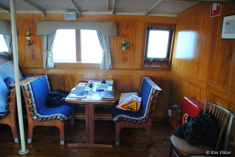 Skärgårdsbåtens dag 215 - Kopia