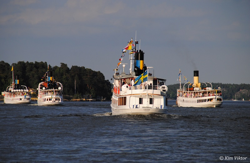 Skärgårdsbåtens dag 237 - Kopia