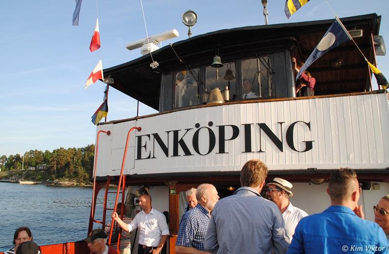 Skärgårdsbåtens dag 264 - Kopia