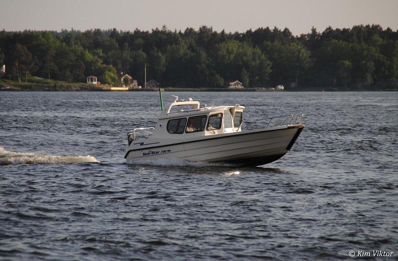 Skärgårdsbåtens dag 278 - Kopia